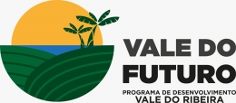 Vale do Ribeira - Vale do Futuro