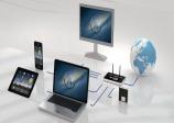 Empresas fizeram intensivão digital para enfrentar crise