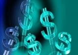 Pronampe é prorrogado e tem novo aporte de R$ 12 bilhões