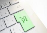 Estudo mostra que 50% das MPEs do país estão migrando para o on-line
