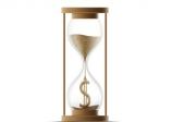 Congresso promete reforma tributária em no máximo 8 meses