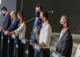 São Paulo reduz ICMS para compra de carne por empresas do Simples
