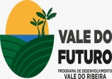 Governo de São Paulo lança o Vale do Futuro, projeto de desenvolvimento do Vale do Ribeira